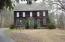 5018 Crossbow CIR, Roanoke, VA 24018
