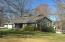 209 Peninsula DR, Moneta, VA 24121