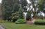 3162 Tomaranne DR, Roanoke, VA 24018