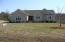 1056 Golf View CT, Huddleston, VA 24104