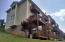 415 Cambridge CT, C-6, Hardy, VA 24101
