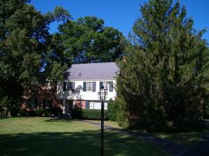 3333 Mud Lick RD SW, Roanoke, VA 24018