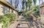 3120 Stoneridge RD SW, Roanoke, VA 24014