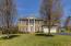 137 Butler CT, Daleville, VA 24083