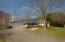 595 Gangplank RD, Moneta, VA 24121