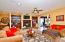 299 Housman Farm LN, Wirtz, VA 24184
