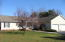 104 Peach Tree CT, Huddleston, VA 24104
