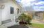 50 Maiden LN, Hardy, VA 24101