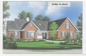 3528 PINNACLE RIDGE RD NE, Roanoke, VA 24012