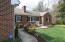 3851 Mud Lick RD SW, Roanoke, VA 24018