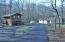 214 Saunders Point RD, Huddleston, VA 24104