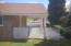 5320 Deer Park DR, Roanoke, VA 24019