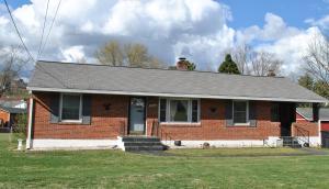 3828 Colony LN, Roanoke, VA 24018