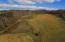 390 CAMPBELLWOOD RD, Boones Mill, VA 24065
