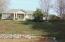 450 Royal Estates BLVD, Wirtz, VA 24184