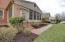 3866 Winding Way RD SW, Roanoke, VA 24015