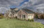 5724 Longridge DR, Roanoke, VA 24018