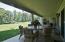 160 Island Green DR, 8, Penhook, VA 24137