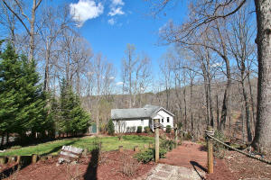 205 Wilderness WAY, Moneta, VA 24121