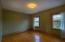1050 Hawthorne Hall RD, Fincastle, VA 24090