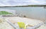 1114 Shady Point RD, Huddleston, VA 24104