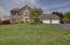 5039 Labradore DR, Roanoke, VA 24012