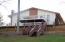 4080 Hales Ford RD, Moneta, VA 24121