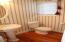 40 Cottage LN, Moneta, VA 24121