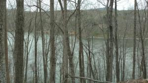 Lot 80 Old Mill DR, Hardy, VA 24101