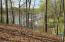 Lot 37 Gangplank RD, Moneta, VA 24121