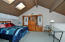 290 Sailors Cove DR, 409, Moneta, VA 24121