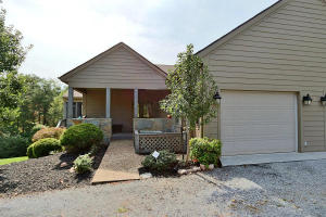 116 Fawn Haven LN, Huddleston, VA 24104