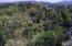 4965 Topping Hill DR, Roanoke, VA 24018