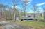 94 Waterside CIR, A-1, Moneta, VA 24121