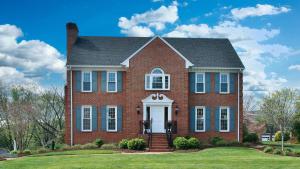 4685 Chippenham DR, Roanoke, VA 24018
