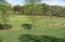 113 Pointe O Woods DR, Huddleston, VA 24104
