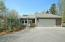 41 Roanoke Landing CIR, Hardy, VA 24101