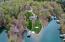 1114 Shady Point RD, Huddleston, VA 24104