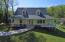 200 ROCKFISH BAY DR, Union Hall, VA 24176