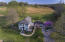 3203 Brughs Mill RD, Fincastle, VA 24090