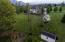 414 Jamestown RD, Daleville, VA 24083