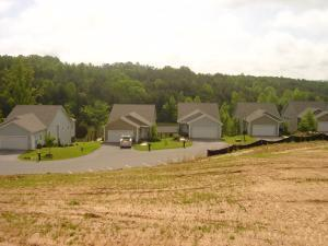 Lot 23 Westcove RD, Huddleston, VA 24104