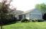 5315 Golden CIR, Roanoke, VA 24012