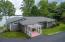 645 Lakestone RD, Union Hall, VA 24176