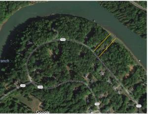 0 Lakeshore Terrace RD, Hardy, VA 24101