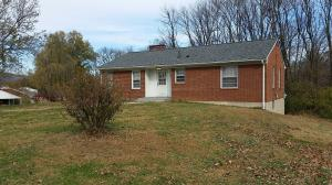 6901 Plantation RD, Roanoke, VA 24019