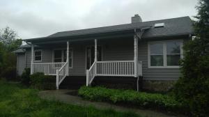 165 Saint Augustine RD, Wirtz, VA 24184