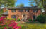 3051 Hemlock LN SW, Roanoke, VA 24014