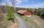 120 Quail Hollow DR, Fincastle, VA 24090