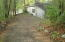 1223 Lester LN, Goodview, VA 24095